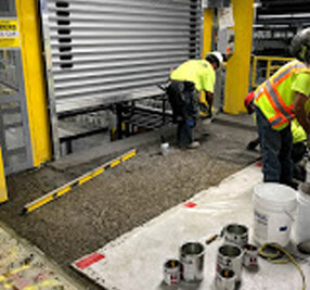 Safety: Training & Development | B & B Concrete Placement - safety-pic